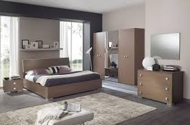 furniture stores kitchener waterloo kitchen and kitchener furniture furniture stores waterloo