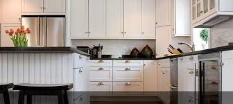 Home Hardware Kitchen Cabinets by Interior Home Hardware Kitchen Cabinets Wall Mount Light Fixture