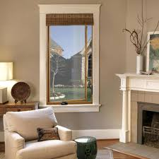 home design home depot replacement windows with retrofit windows