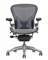 Fellowes Professional Series Back Support Cushion Lovely Lumbar Support For Office Chair Office Chair Ideas