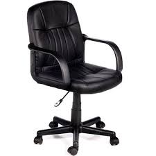 Tall Comfortable Chairs Office Chairs Walmart Com
