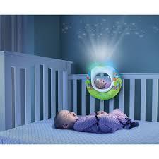 Munire Capri Crib by Crib Bedding Ikea Daily Duino