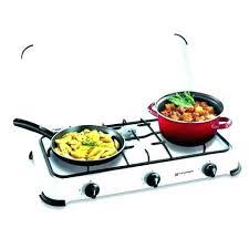 norme gaz cuisine gaz de cuisine plaque cuisine gaz cuisine gaz ou electrique plaque