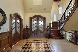 Foyer Design Ideas 29 Entryway Ideas For Your Home Love Home Designs