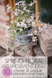 floral arrangement ideas floral arrangement ideas
