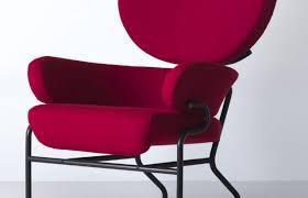 chaise lounge reading chair birch lane newton chaise reviews