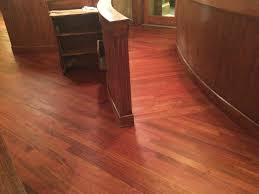 hardwood flooring engineered reviews oak wood floor or