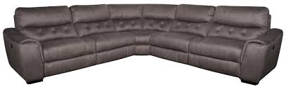 Bobs Luna Sectional by Reese Sectional Price U0026 Sc 1 St Morris Furniture