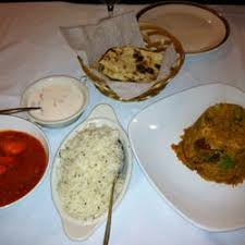 Old Country Buffet Maplewood Mn by Indian Aroma Closed 13 Photos U0026 23 Reviews Indian 27