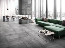 45x90 cm 18x36 inch porcelain tiles