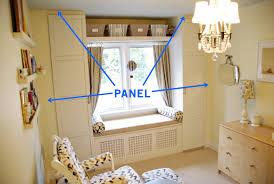 ikea kitchen cabinet filler panels ikea cabinets look expensive hint use diy ikea pax