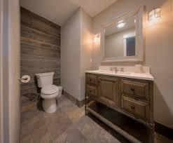 Barnwood Bathroom Five Remodeling Trends For 2016 Highcraft