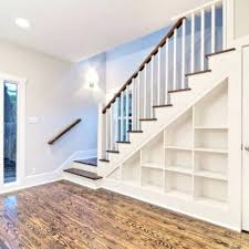 basement open basement stairs full size of living ideas on room