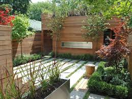 backyard fence ideas cheap full size of modern makeover and