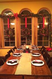 farm to table kansas city van till family farm winery kansas city area winery christmas special