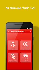 mobile converter apk to mp3 converter apk for android