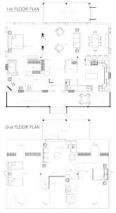 4 container home floor plans designs wallpapers area regarding
