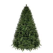 6ft christmas tree royal christmas tree 6ft 1 8m green fraser fir hinged 994 tips