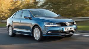 volkswagen tdi 2016 volkswagen jetta review top gear