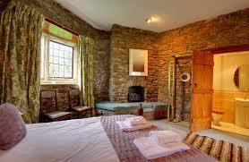 walton castle exclusive castle accommodation near bristol england