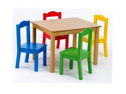 Kids Activity Desk And Chair by Kids Play Tables Amp Activity Tables The Land Of Nod Minimalist