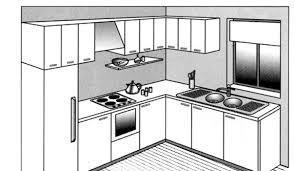 tout pour la cuisine cuisine cuisine en l avec retour cuisine en cuisine en l avec