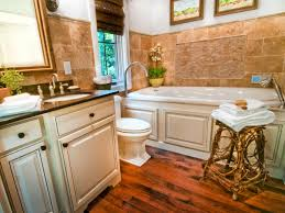 which master bathroom is your favorite diy network blog cabin