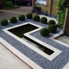 Front Garden Ideas Front Garden Ideas 3 Garten Pinterest Garden Ideas And Gardens