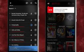 netflix apk netflix 5 5 0 apk for android devices thenerdmag