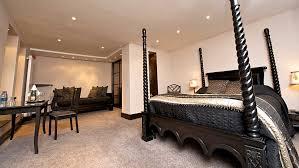 75 victorian bedroom furniture sets u0026 best decor ideas u2014 decorationy