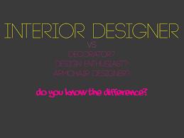 quotes on home design interior designer quotes images interior design quotes home