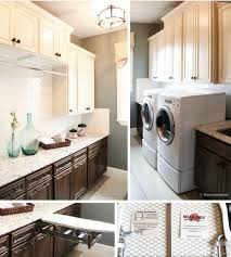 Pull Out Laundry Cabinet 33 Best Laundry Room Ideas Images On Pinterest Laundry Rooms