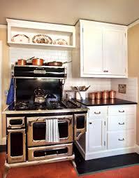 100 1920s kitchen showcase kitchens and baths blog the