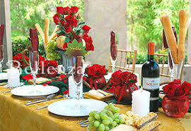 italian themed party italian dinner table decorations ohio trm furniture