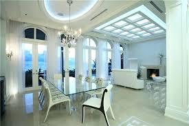Modern White Dining Room Chairs White Modern Dining Room Chairs Top White Dining Room Chairs With