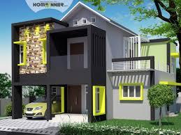 design a house plan 4 cent 3 bedroom kerala house design