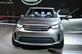 range rover sport concept land rover discovery sport announced due 2015 image 241853