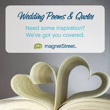 Quotes For Wedding Cards Famous Love Quotes For Wedding Invitations Sunshinebizsolutions Com