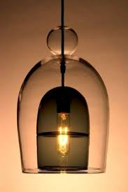 Scandinavian Light Fixtures by Image Detail For Modern Designs Of Lighting Fixtures For Home