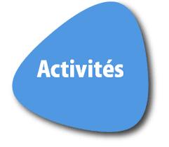 activit des si es sociaux 7010z activit駸 des si鑒es sociaux 7010z 28 images espace p 233