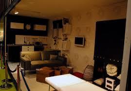Interior Shipping Container Home Design - Container home interior design