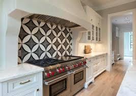 white backsplash tile for kitchen kitchen tile backsplash ideas with white cabinets cool 49 furniture