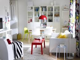 11 best complete living room images on pinterest ikea ideas
