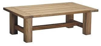 Patio Enchanting Wood Patio Table Designs Home Decorators Outdoor - Patio table designs