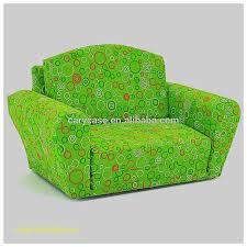 21 Fresh Chaise Pliable Sectional Sofa Sofa In Sections Lovely Vert Mousse Chaise Pour