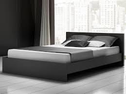 Platform Bed Canada Zen Platform Bed Easy To Build Diy Platform Bed Designs