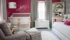 pink peonies nursery pink peonies nursery wallpaper hd wallpaper
