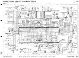 renault scenic electric window wiring diagram wiring diagram