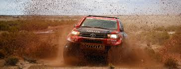 toyota products and prices toyota motor tm stock price financials and news world u0027s most