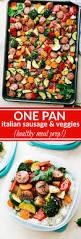 best 25 boating snacks ideas on pinterest boat food diner or best 25 healthy lunches ideas on pinterest healthy lunch ideas